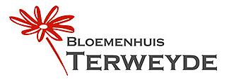 LOGO BLOEMENHUIS TERWEYDE