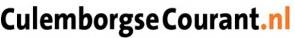 LOGO CULEMBORGSE COURANT