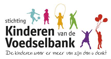 Stichting Kinderen van de Voedselbank